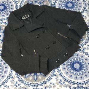 Ambiance - Jacket